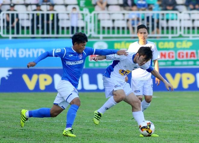 HAGL thang Than Quang Ninh 5-0 o Cup Quoc gia hinh anh
