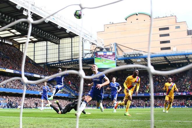 Sau tran Chelsea vs Crystal Palace: Dai bang cuu ca Premier League hinh anh 3