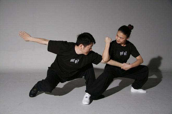 vo truyen thong Trung Hoa kem huu dung tai MMA anh 2