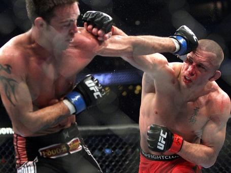 vo truyen thong Trung Hoa kem huu dung tai MMA anh 4
