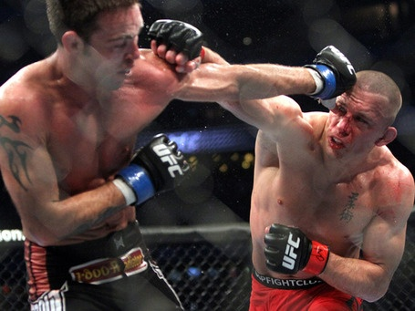 Ly do khien vo truyen thong Trung Hoa kem huu dung tai MMA hinh anh 4