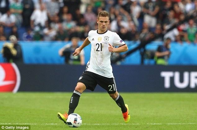 Marco Reus va tro dua nghiet nga tai Die Mannschaft hinh anh 3