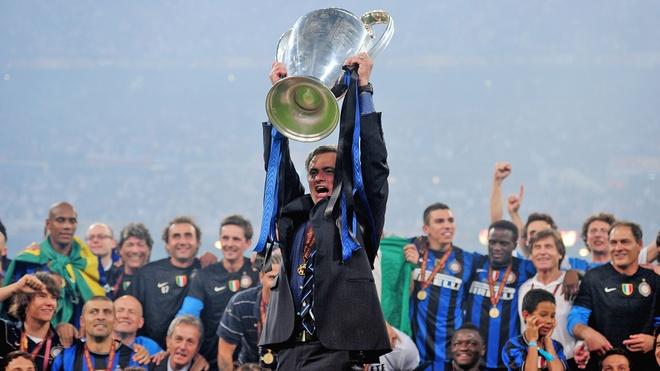 Serie A cua nhung nam 2000: Mot thoi dang tu hao hinh anh