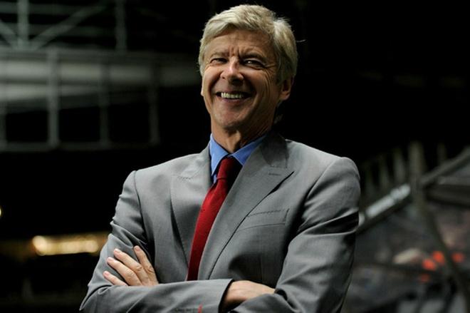 Arsenal 2-0 Tottenham: Ngay Pochettino cui dau truoc 'bac thay' Wenger hinh anh