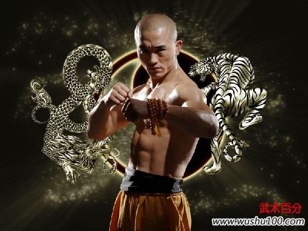 De nhat Thieu Lam va De nhat Thai Cuc: Vo cong ai gioi hon? hinh anh