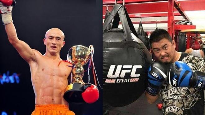 Hoc xong MMA, Nguy Loi san sang phuc thu Tu Hieu Dong hinh anh 3