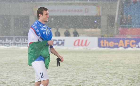 Nguoi hung U23 Uzbekistan: Neu sut 11 m, chung toi van thang Viet Nam hinh anh 1