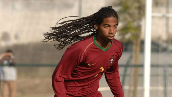 Tai nang cua Fabio Paim, cau thu tung duoc danh gia se vuot Ronaldo hinh anh