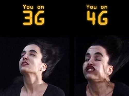 Tai sao 4G cham xuat hien tai cac nuoc dang phat trien? hinh anh