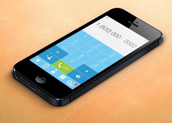 iPhone 5 bi khai tu chi sau mot nam hinh anh