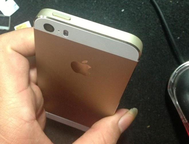 Blog 21h: Goi do iPhone 5 hut khach, Lumia 929 sap ra mat hinh anh