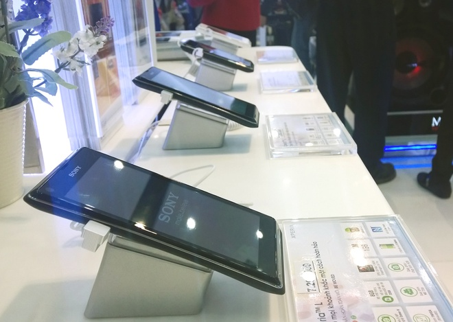 Phablet, dien thoai gia re phu song thi truong Dong Nam A hinh anh