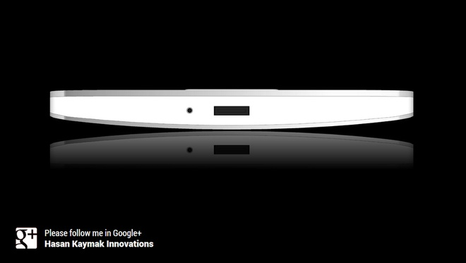Ban dung Galaxy S5 vo kim loai dep lung linh hinh anh 8