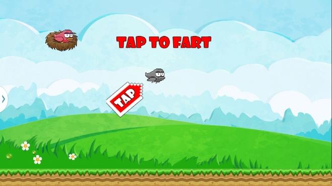 Flappy Bird bi go, choi game nao thay the? hinh anh