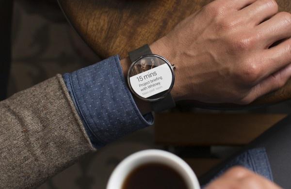 Smartwatch can yeu to nao de thanh cong? hinh anh 1