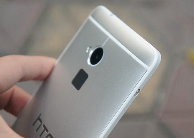 5 smartphone man hinh lon nhanh mat gia tai VN hinh anh 4
