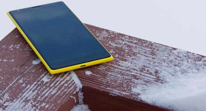 5 smartphone man hinh lon nhanh mat gia tai VN hinh anh 1