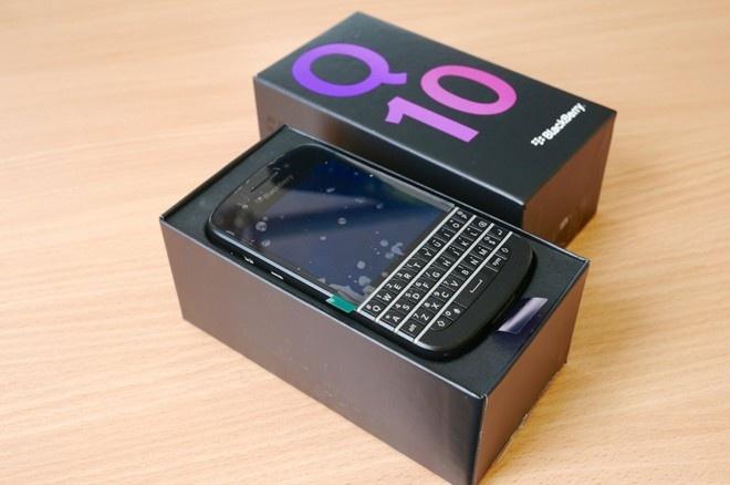 4 smartphone giam gia manh tuan qua hinh anh 3
