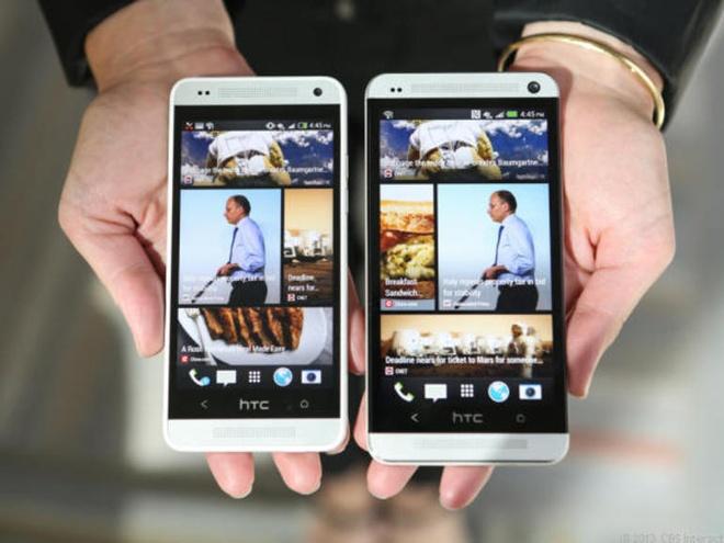 The gioi nho cua nhung chiec smartphone mini hinh anh 8
