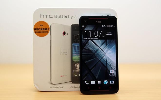 5 smartphone tam trung gia tot sap ban tai VN hinh anh 3