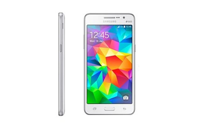 5 smartphone tam trung gia tot sap ban tai VN hinh anh 4