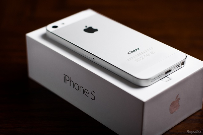 8 smartphone co nho tot nhat hien nay hinh anh 7