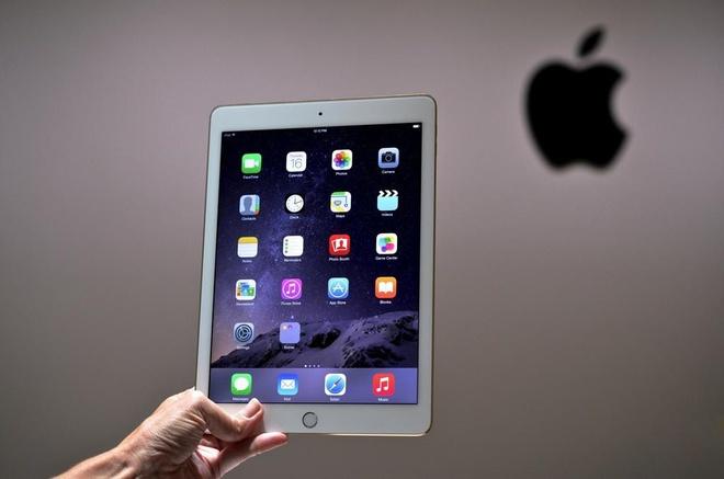 5 smartphone, tablet dinh dam vua co mat tren thi truong hinh anh