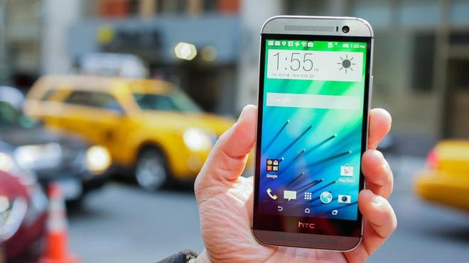 7 smartphone dep nen chon cho phai nu trong ngay 20/10 hinh anh 2
