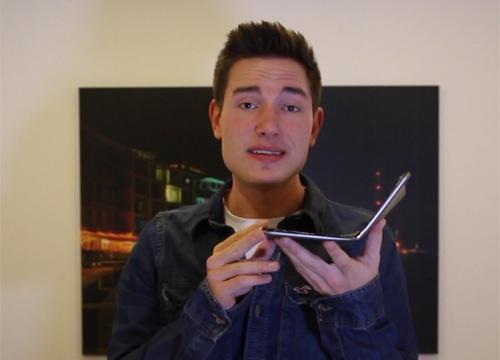 iPad Air 2 de be cong hon ca iPhone 6 Plus hinh anh