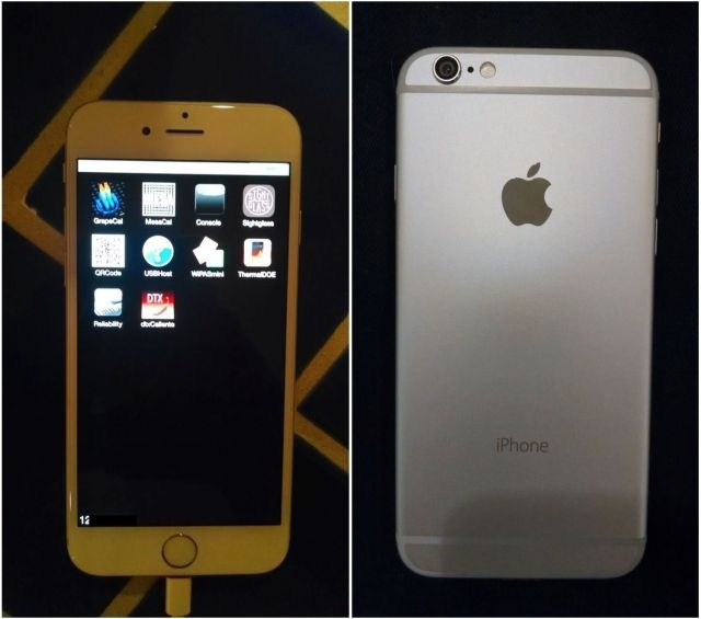 iPhone 6 tung duoc dinh gia 2 ty tim duoc chu moi hinh anh