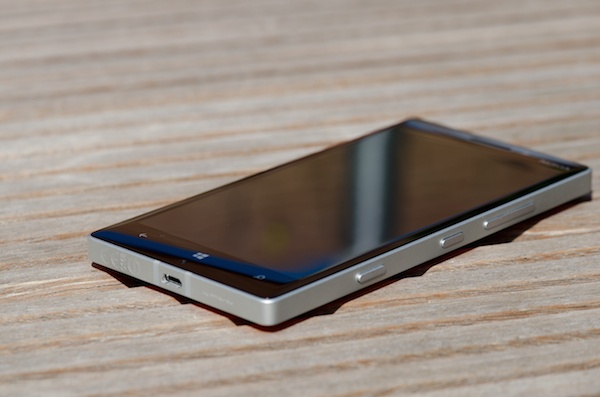 Ro ri cau hinh Lumia 940 voi camera PureView 24 cham hinh anh