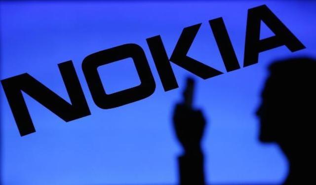 Dieu gi xay ra neu Nokia chon Android? hinh anh