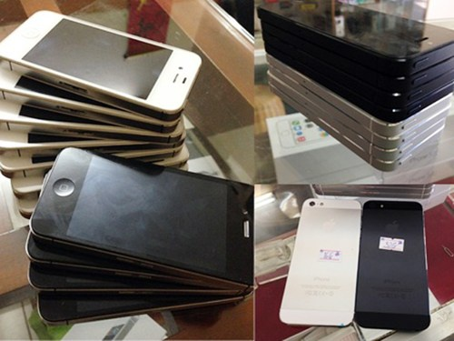 1001 kich ban lua iPhone 6 hinh anh
