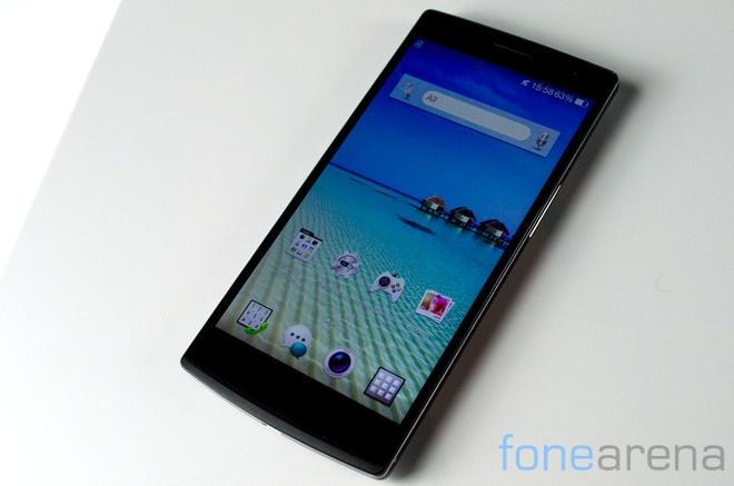 10 smartphone an tuong tu cac nha san xuat Trung Quoc hinh anh 7