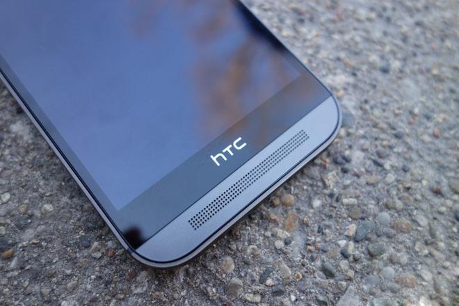Xuat hien cau hinh du kien cua HTC One M9 hinh anh