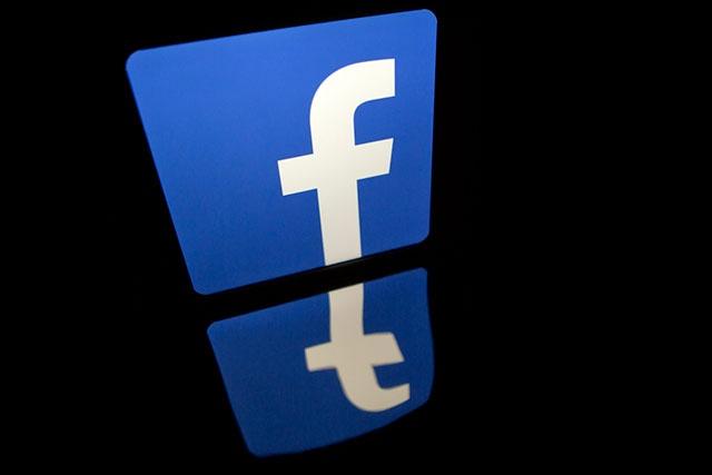 7 dieu bat ky nguoi dung Facebook nao cung nen biet hinh anh