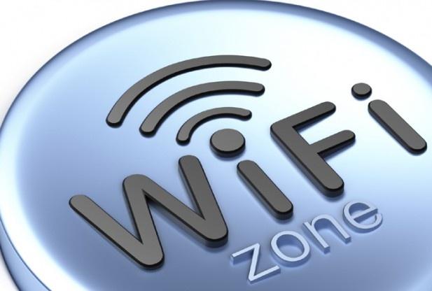 3 cach don gian tang toc mang Wi-Fi hinh anh