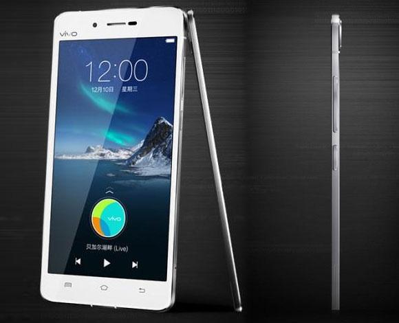 Smartphone mong chua den 4 mm cho tin do karaoke hinh anh