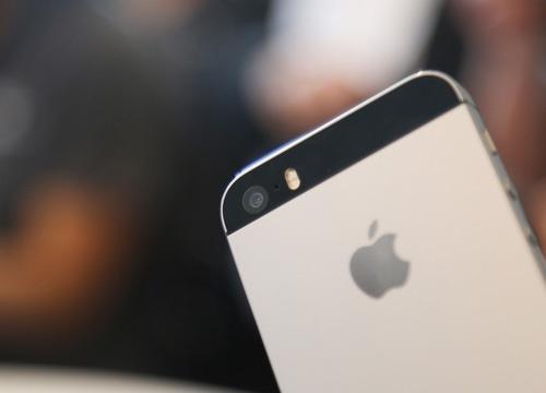 10 thu thuat khong phai ai cung biet tren iPhone hinh anh