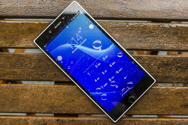 7 smartphone dang co gia tot nen mua de don Tet hinh anh