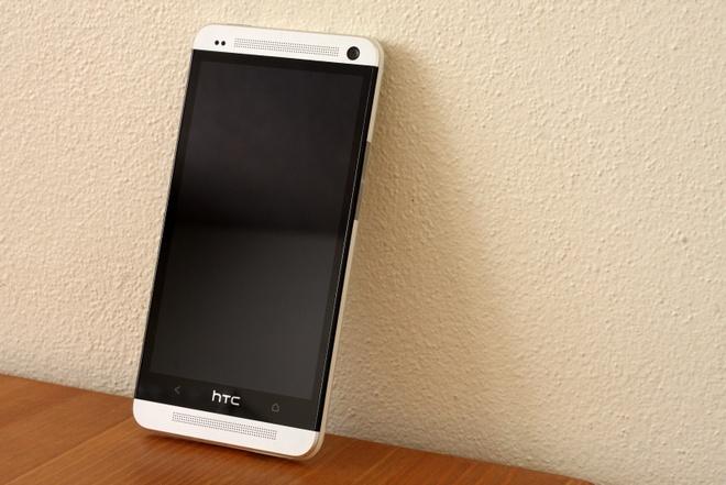 5 smartphone man hinh duoi 5 inch xin nhat tai Viet Nam hinh anh 5