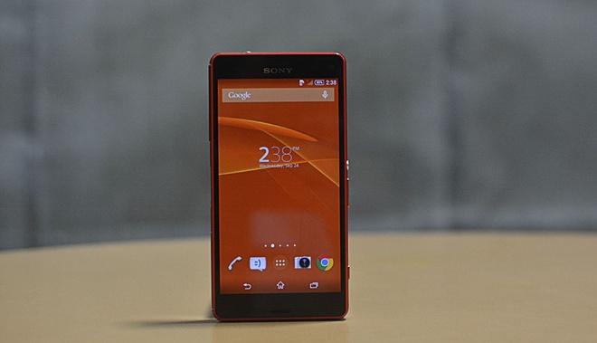 5 smartphone man hinh duoi 5 inch xin nhat tai Viet Nam hinh anh 3