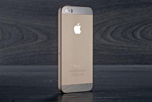 5 smartphone man hinh duoi 5 inch xin nhat tai Viet Nam hinh anh 2
