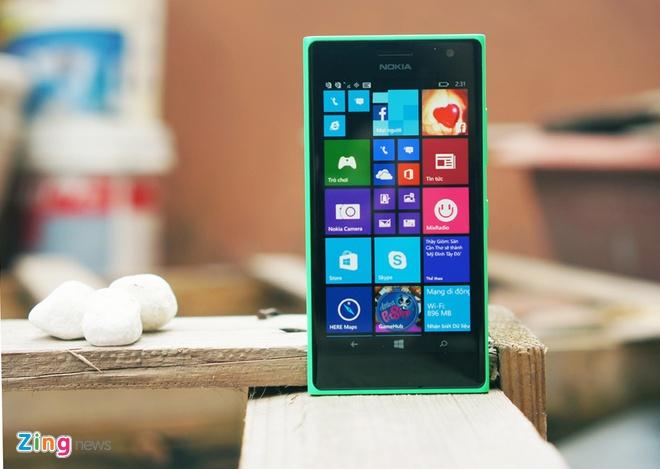 5 smartphone gia 5 trieu dang mua nhat tai Viet Nam hinh anh 1