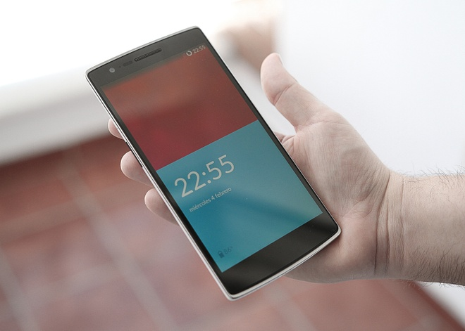 7 smartphone xach tay hot nhat gia duoi 10 trieu tai VN hinh anh 6