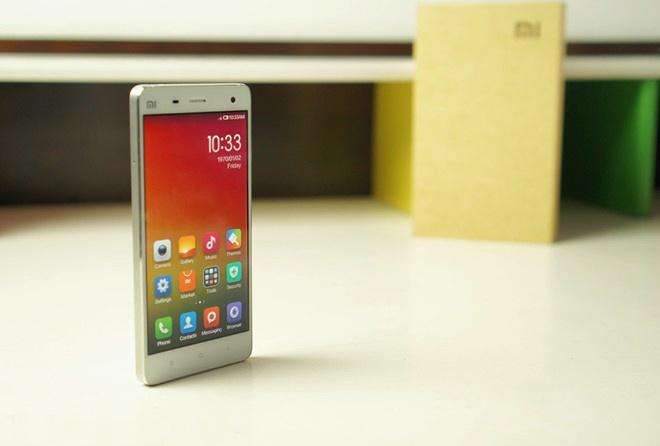 7 smartphone xach tay hot nhat gia duoi 10 trieu tai VN hinh anh 4