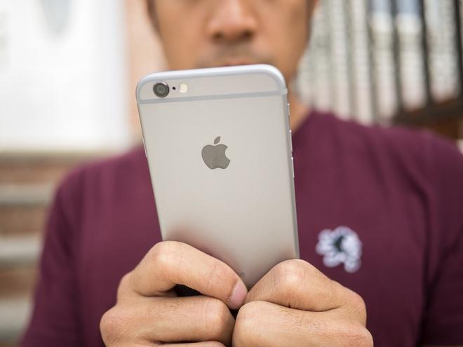 Bo suu tap smartphone dung SIM chuan nano nam 2014 hinh anh