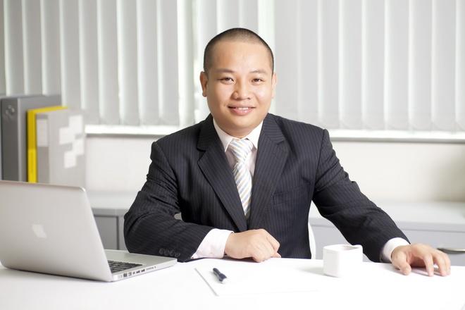 Bkav: 'Dien thoai Samsung chat luong phan cung binh thuong' hinh anh 2 a