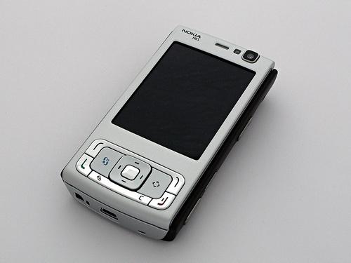 5 smartphone tot va te nhat cua Nokia hinh anh