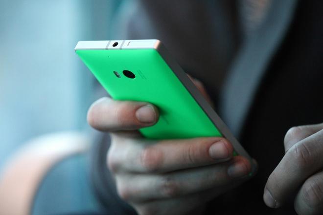 Nhung smartphone dung luong lon nhat dang ban tai VN hinh anh 10